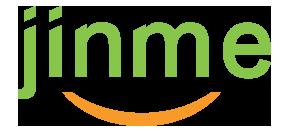 Jinm Medical