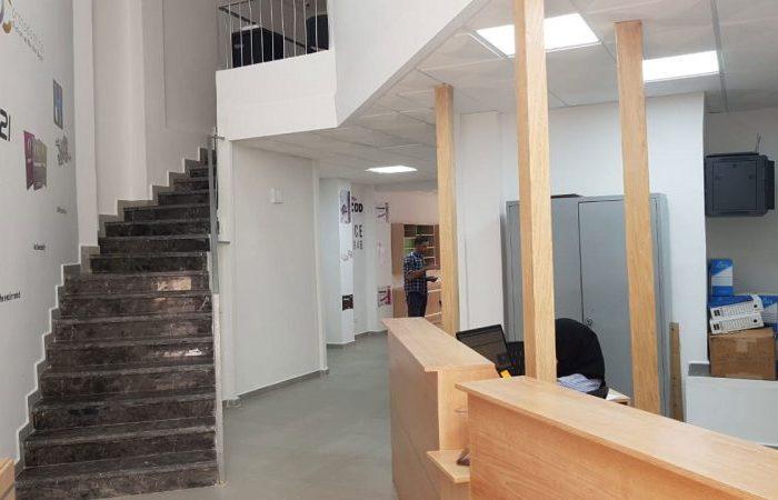 pitts-bureau