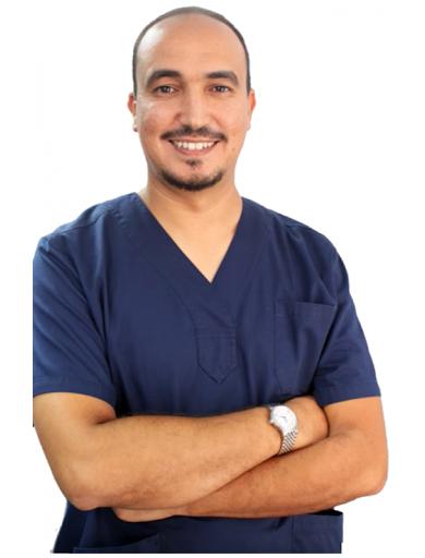 dr-aoutnil